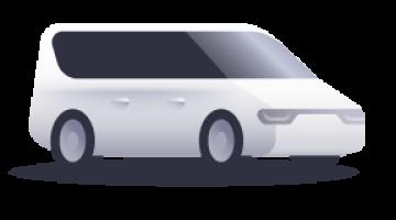 category-minivan
